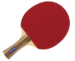 Table Tennis Knight Sport Classic Master