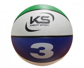 Basketball Knight Sport Mini