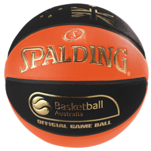Basketball Spalding TF1000 Legacy