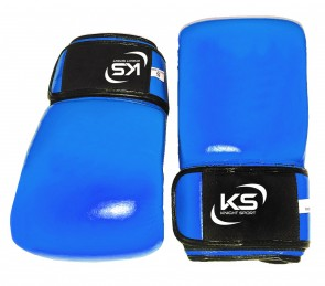 Boxing Gloves Knight Sport Pro Heavy Bag