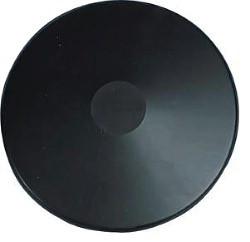 Discus Rubber