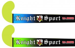 Hockey Stick Knight Sport Master