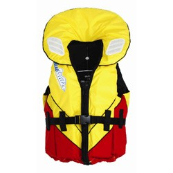 Life Jacket B/Water Offshore