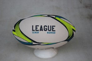 Rugby League Ball Knight Sport