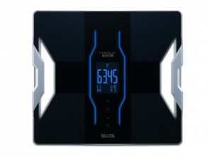 Body Comp Monitor Scale