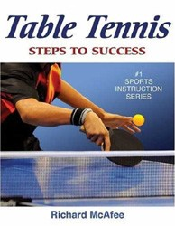 Book Table Tennis