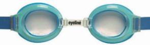 Goggles Eyeline Bambino
