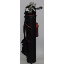 Golf Class Kit Primary