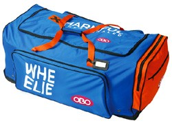 Hockey Goalie Bag OBO Wheelie