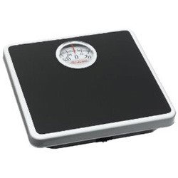 Scales Heavy Duty