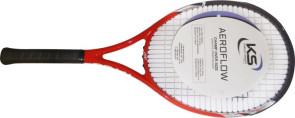 Tennis Racquet Knight Sport Champ Oversize