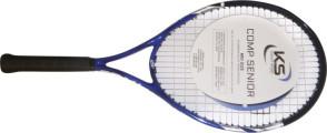 Tennis Racquet Knight Sport Comp Senior Mid Size