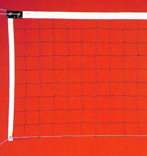Volleyball Net Internat Short