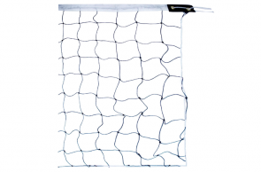 Volleyball Net Nylon Cord