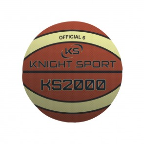 Basketball Knight Sport KS 2000