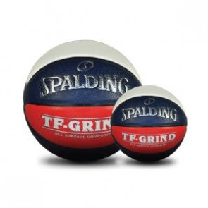 Spalding TF Elite
