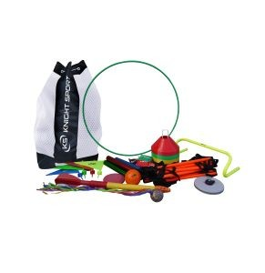 Athletics Kit