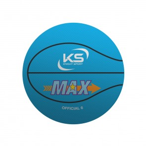 Basketball Knight Sport Max