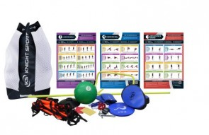 Workout Kit