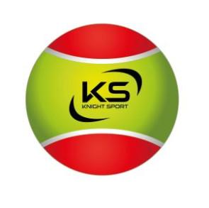 Tennis Ball Knight Sport Starter - 12