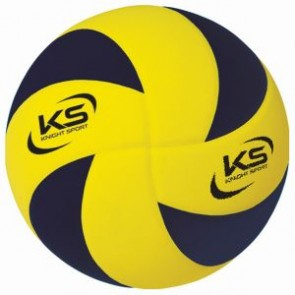 Volleyball Knight Sport Eva Foam