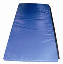 Gym Mat Velcro Sides & Ends