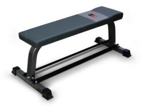 Workout Bench Flat